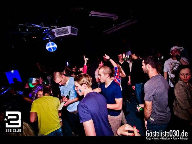 https://www.gaesteliste030.de/Partyfoto #167 2BE Club Berlin vom 11.02.2012