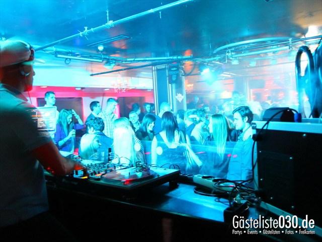 https://www.gaesteliste030.de/Partyfoto #55 Maxxim Berlin vom 02.02.2012
