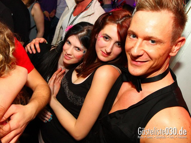 https://www.gaesteliste030.de/Partyfoto #124 Q-Dorf Berlin vom 02.03.2012