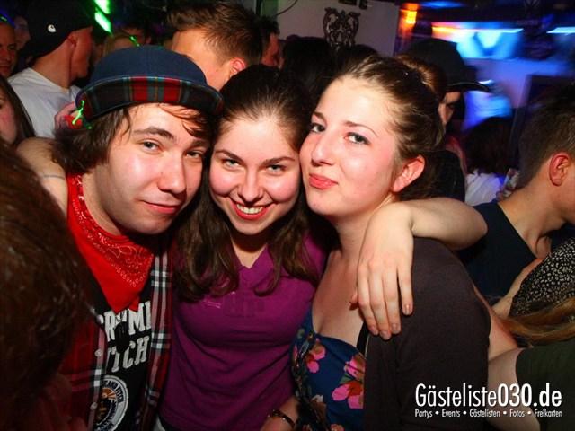 https://www.gaesteliste030.de/Partyfoto #113 Q-Dorf Berlin vom 04.04.2012