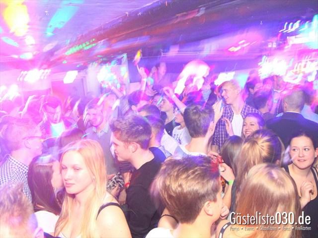https://www.gaesteliste030.de/Partyfoto #91 Q-Dorf Berlin vom 28.12.2011
