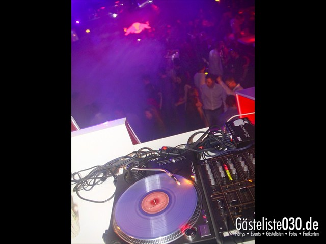 https://www.gaesteliste030.de/Partyfoto #67 Box Gallery Berlin vom 21.04.2012