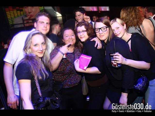 https://www.gaesteliste030.de/Partyfoto #73 Box Gallery Berlin vom 28.04.2012