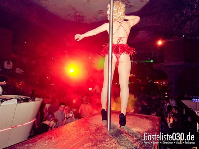 https://www.gaesteliste030.de/Partyfoto #48 Adagio Berlin vom 28.01.2012
