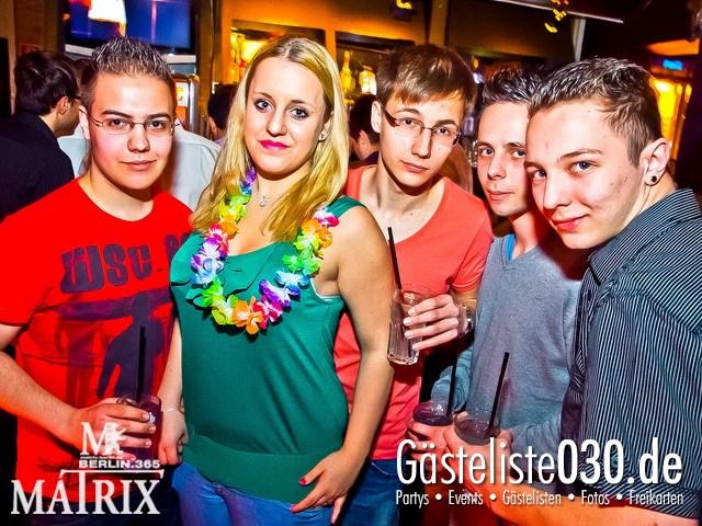 https://www.gaesteliste030.de/Partyfoto #188 Matrix Berlin vom 07.04.2012