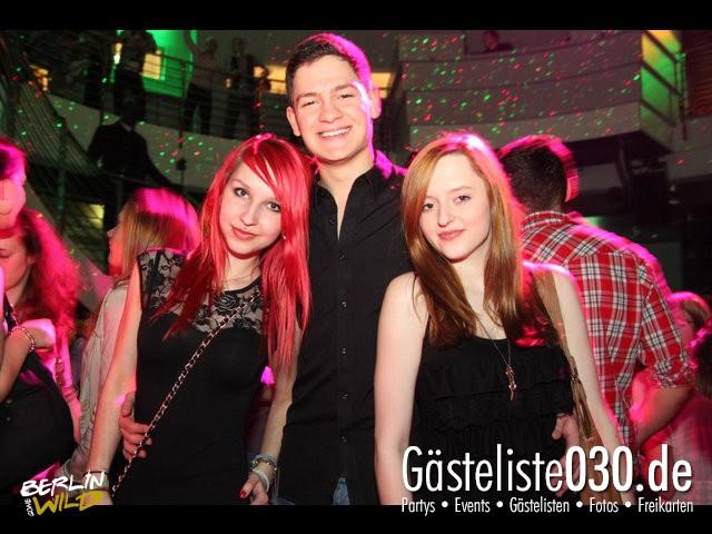 https://www.gaesteliste030.de/Partyfoto #69 Club R8 Berlin vom 23.03.2012