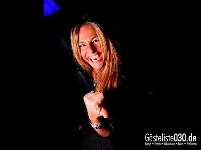 https://www.gaesteliste030.de/Partyfoto #2 Q-Dorf Berlin vom 13.12.2011