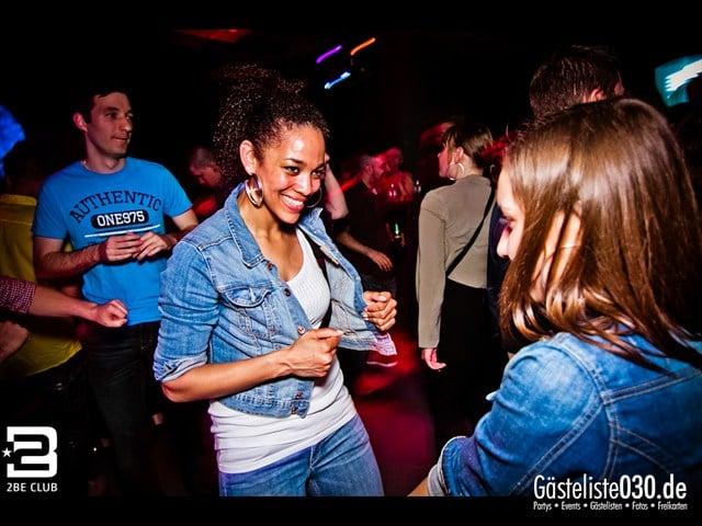 https://www.gaesteliste030.de/Partyfoto #15 2BE Club Berlin vom 05.05.2012