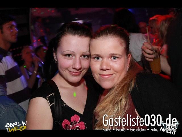 https://www.gaesteliste030.de/Partyfoto #106 E4 Berlin vom 11.02.2012