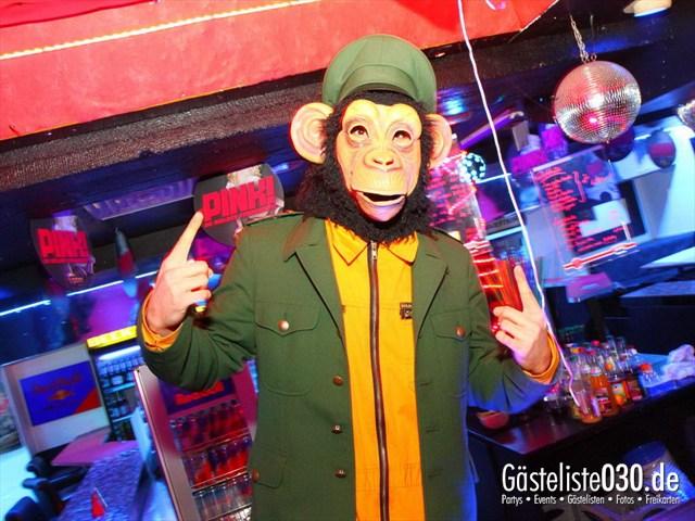 https://www.gaesteliste030.de/Partyfoto #3 Q-Dorf Berlin vom 06.04.2012
