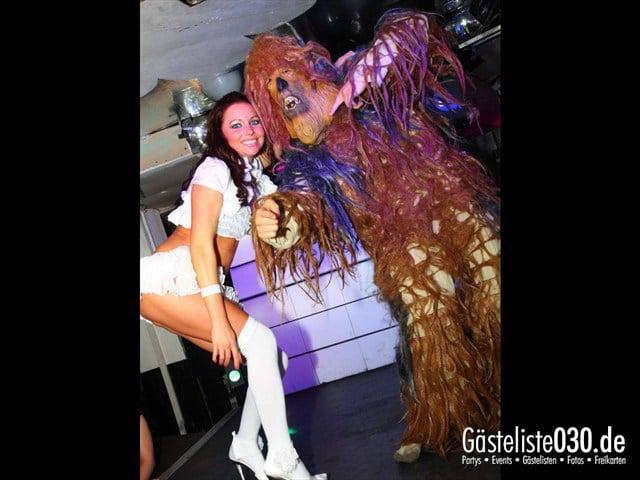 https://www.gaesteliste030.de/Partyfoto #23 Q-Dorf Berlin vom 21.04.2012