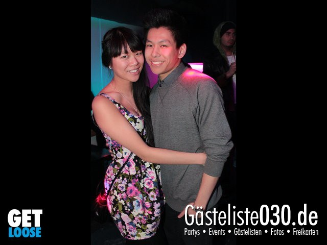 https://www.gaesteliste030.de/Partyfoto #46 Club R8 Berlin vom 03.02.2012