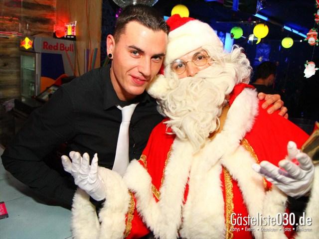 https://www.gaesteliste030.de/Partyfoto #75 Q-Dorf Berlin vom 25.12.2011