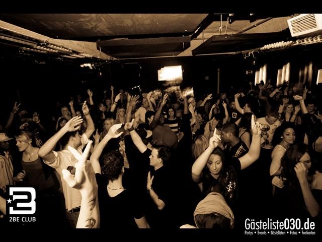 https://www.gaesteliste030.de/Partyfoto #157 2BE Club Berlin vom 28.01.2012