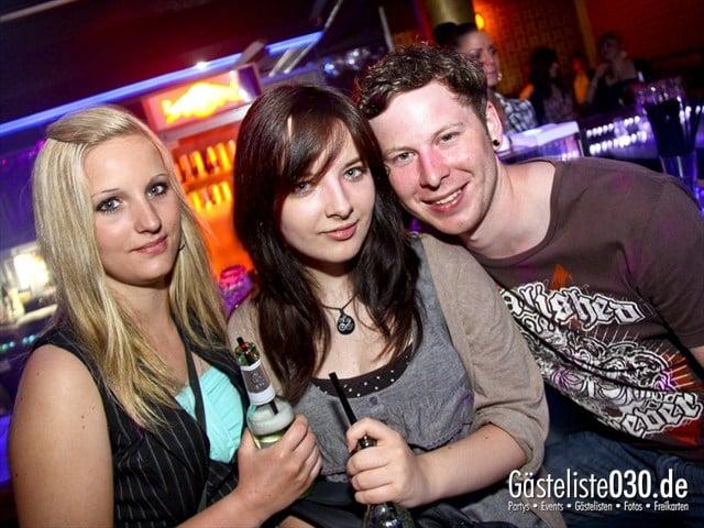 https://www.gaesteliste030.de/Partyfoto #27 Soda Berlin vom 11.05.2012