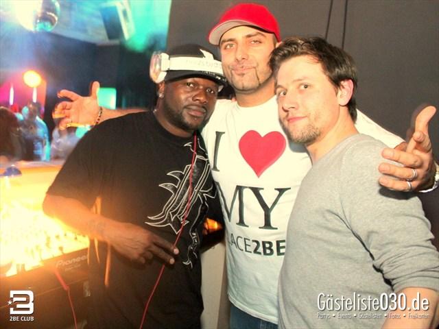 https://www.gaesteliste030.de/Partyfoto #2 2BE Club Berlin vom 10.03.2012