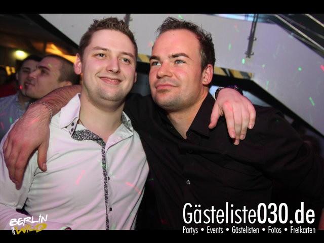 https://www.gaesteliste030.de/Partyfoto #40 E4 Berlin vom 28.01.2012