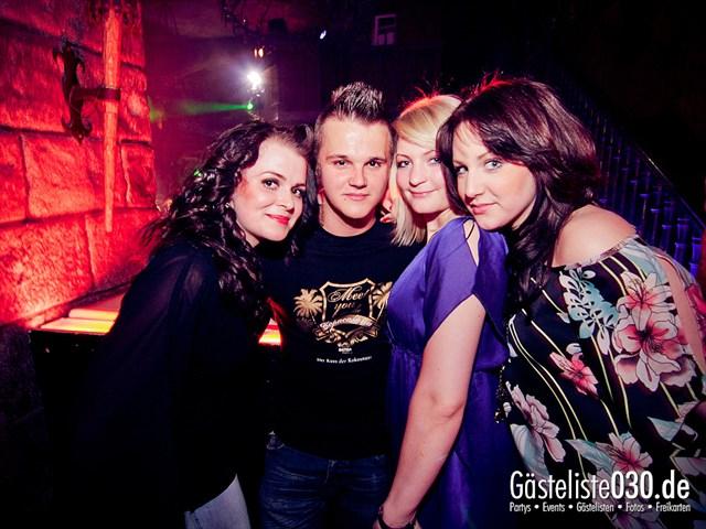 https://www.gaesteliste030.de/Partyfoto #32 Adagio Berlin vom 31.03.2012