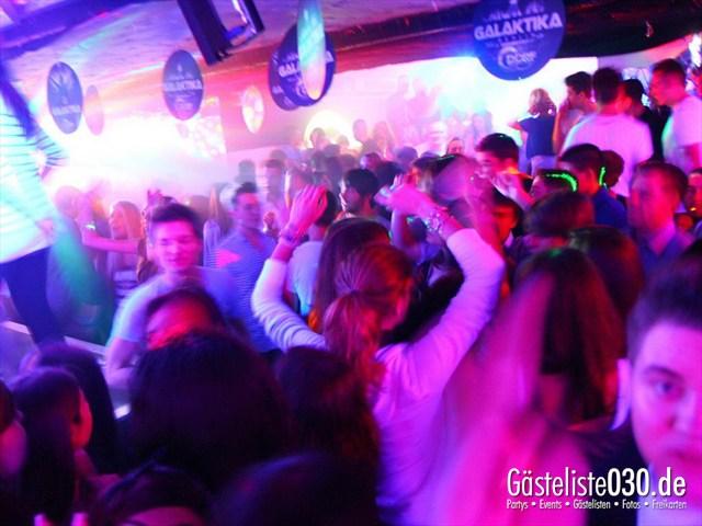 https://www.gaesteliste030.de/Partyfoto #120 Q-Dorf Berlin vom 10.03.2012