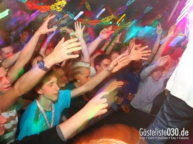 https://www.gaesteliste030.de/Partyfoto #42 Q-Dorf Berlin vom 28.04.2012