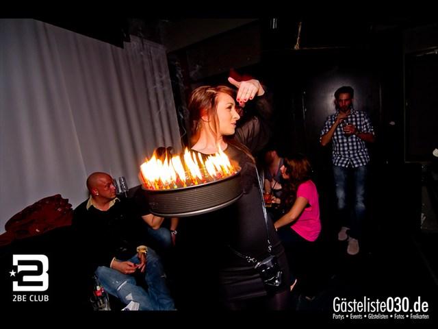 https://www.gaesteliste030.de/Partyfoto #43 2BE Club Berlin vom 25.12.2011