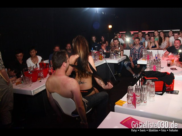 https://www.gaesteliste030.de/Partyfoto #102 Box Gallery Berlin vom 28.04.2012