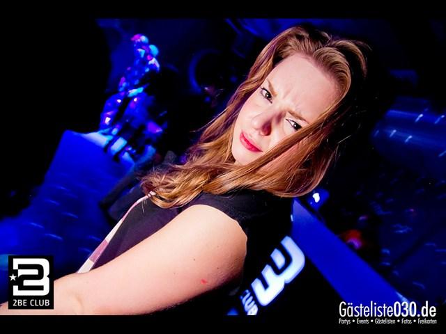 https://www.gaesteliste030.de/Partyfoto #164 2BE Club Berlin vom 17.12.2011