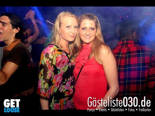 https://www.gaesteliste030.de/Partyfoto #73 Club R8 Berlin vom 13.04.2012