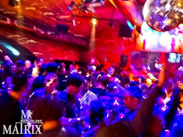 https://www.gaesteliste030.de/Partyfoto #32 Matrix Berlin vom 07.12.2011