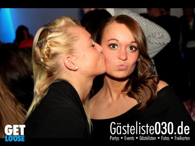 https://www.gaesteliste030.de/Partyfoto #77 Club R8 Berlin vom 13.04.2012