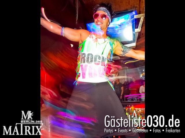 https://www.gaesteliste030.de/Partyfoto #46 Matrix Berlin vom 09.05.2012