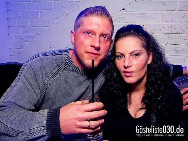 https://www.gaesteliste030.de/Partyfoto #26 Q-Dorf Berlin vom 20.12.2011