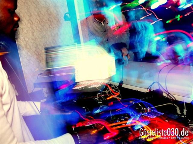 https://www.gaesteliste030.de/Partyfoto #39 Club R8 Berlin vom 17.03.2012