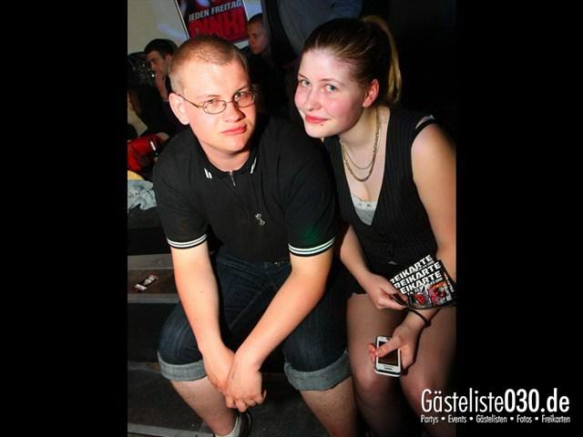 https://www.gaesteliste030.de/Partyfoto #77 Q-Dorf Berlin vom 18.04.2012