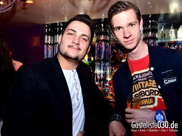 https://www.gaesteliste030.de/Partyfoto #63 Maxxim Berlin vom 14.05.2012