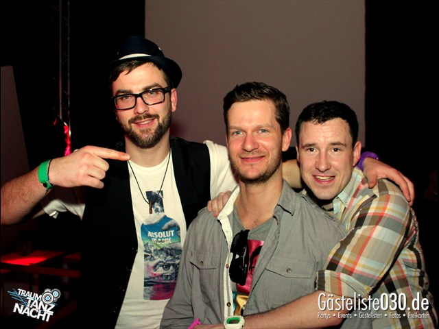 https://www.gaesteliste030.de/Partyfoto #78 Box Gallery Berlin vom 03.03.2012