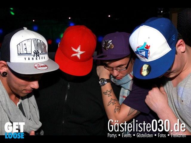 https://www.gaesteliste030.de/Partyfoto #35 Club R8 Berlin vom 24.02.2012