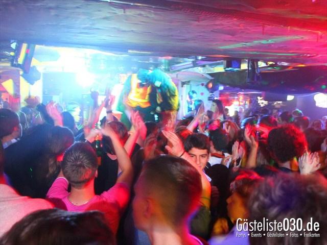 https://www.gaesteliste030.de/Partyfoto #109 Q-Dorf Berlin vom 09.05.2012