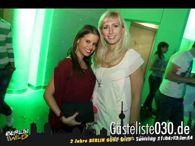 https://www.gaesteliste030.de/Partyfoto #12 E4 Berlin vom 21.04.2012