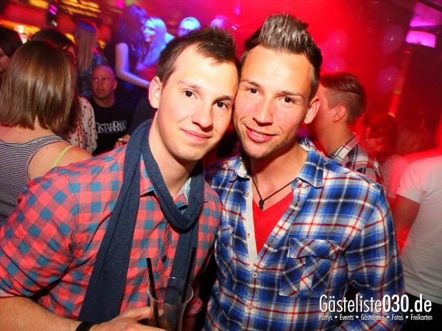 https://www.gaesteliste030.de/Partyfoto #67 Maxxim Berlin vom 02.04.2012