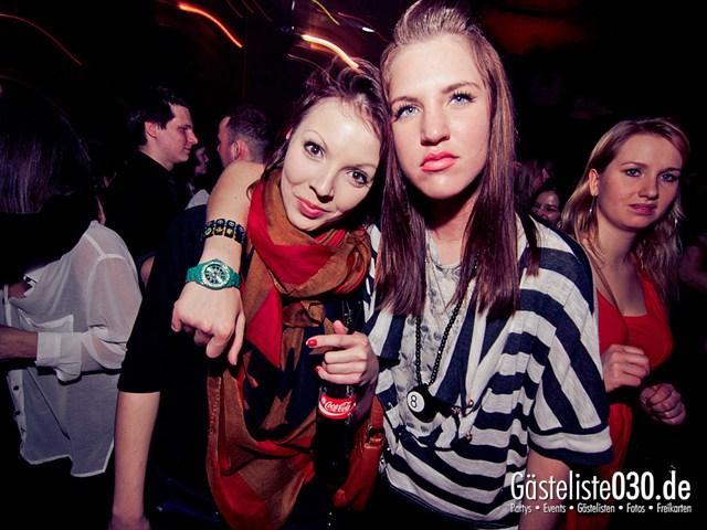 https://www.gaesteliste030.de/Partyfoto #55 Adagio Berlin vom 24.02.2012