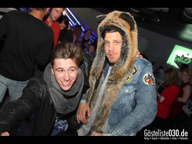 https://www.gaesteliste030.de/Partyfoto #2 E4 Berlin vom 20.01.2012