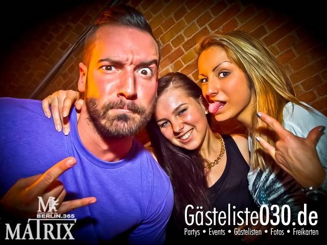 https://www.gaesteliste030.de/Partyfoto #15 Matrix Berlin vom 02.03.2012