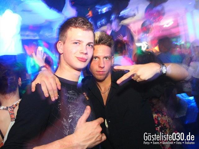 https://www.gaesteliste030.de/Partyfoto #180 Q-Dorf Berlin vom 20.04.2012