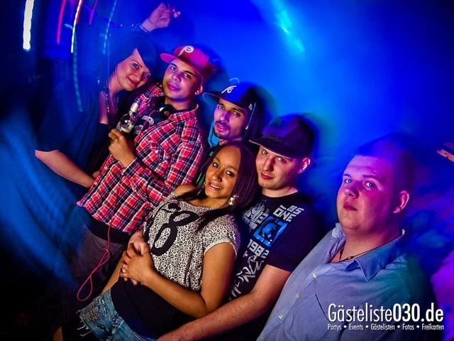 https://www.gaesteliste030.de/Partyfoto #59 Q-Dorf Berlin vom 07.02.2012