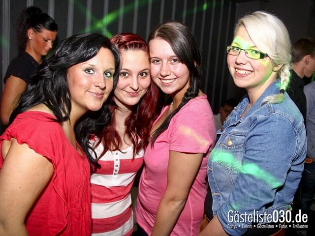 https://www.gaesteliste030.de/Partyfoto #9 Pulsar Berlin Berlin vom 20.04.2012