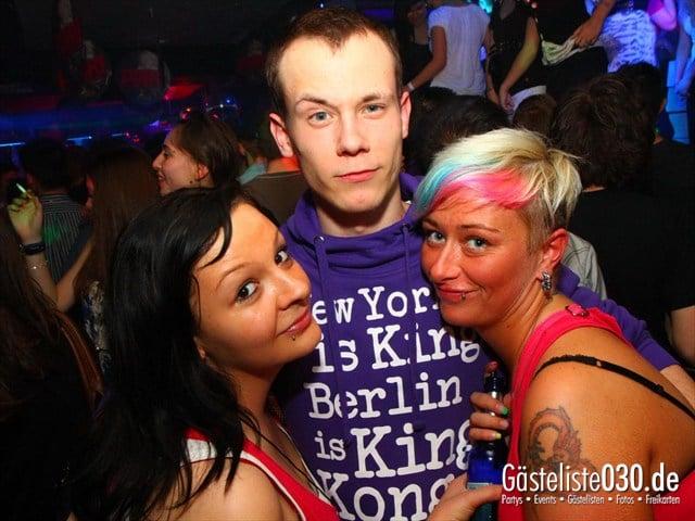 https://www.gaesteliste030.de/Partyfoto #142 Q-Dorf Berlin vom 20.04.2012