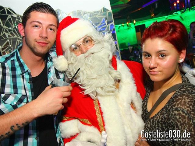 https://www.gaesteliste030.de/Partyfoto #82 Q-Dorf Berlin vom 25.12.2011