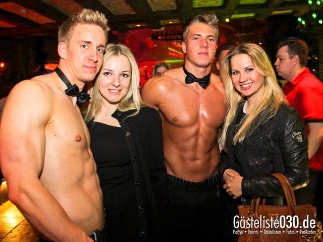 https://www.gaesteliste030.de/Partyfoto #5 Adagio Berlin vom 05.04.2012