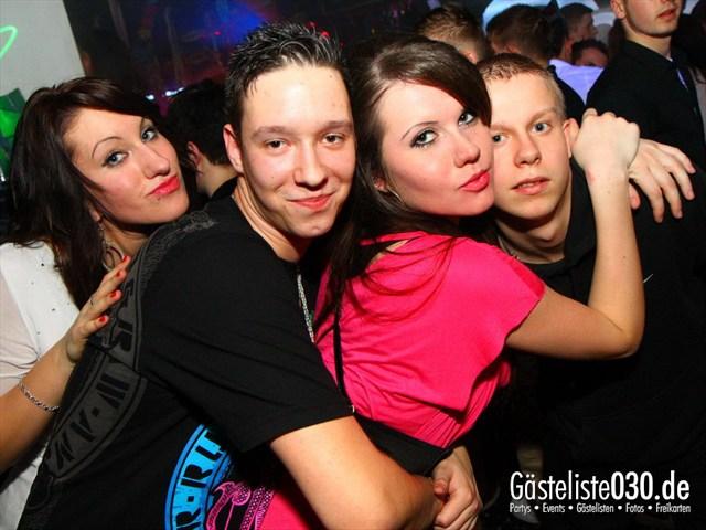 https://www.gaesteliste030.de/Partyfoto #205 Q-Dorf Berlin vom 17.02.2012